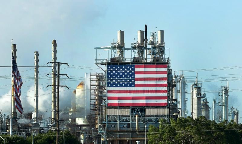 Segunda onda da covid-19 pode ser apontada como a principal razão para o recuo das companhias norte-americanas