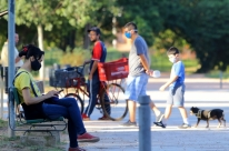 Com mais 70 mortes, Rio Grande do Sul chega a 1.751 vítimas de Covid-19