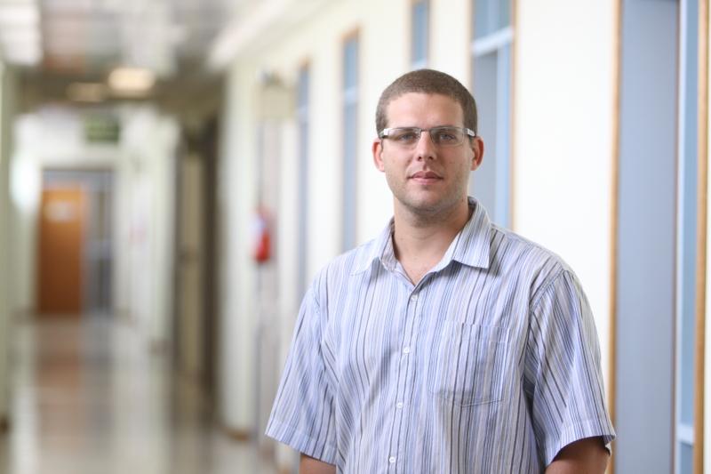 Reitor da UFPel, Pedro Curi Hallal será homenageado pela coordenação do estudo Epicovid-19