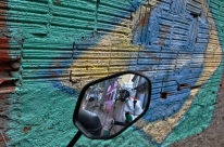 Estado do Rio ultrapassa marca de 2 mil mortos por covid-19