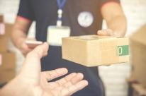 Pesquisa define perfil dos operadores logísticos no Brasil