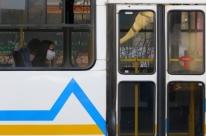 Redução de R$ 0,15 na tarifa de ônibus é aprovada por unanimidade em Porto Alegre