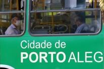 POA: Prefeitura e empresas de ônibus fazem acordo para cobrir perdas pela pandemia