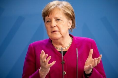 Alemanha aprova nova lei para bloquear aquisição estrangeira em empresas médicas