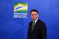 'Estado' garante na Justiça direito de obter laudos de exame de Bolsonaro