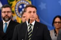 Bolsonaro é aconselhado a trocar mais ministros