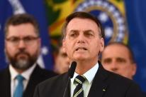 Alemanha e França compraram madeira ilegal do Brasil, indicam ações da PF; Bolsonaro ameaça europeus