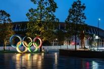 Tóquio planeja diminuir o orçamento com a organização dos Jogos Olímpicos