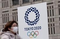 Japão: primeiro-ministro se diz determinado a realizar Olimpíada em 2021