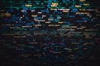 Com Covid-19, polêmica do uso dos dados volta ao debate