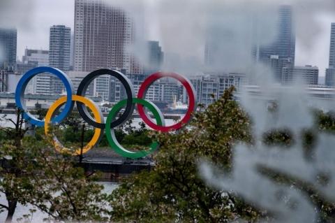 Organização diz que Olimpíada de Tóquio acontecerá mesmo sem fim do coronavírus