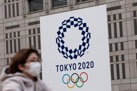 Tóquio 2020 pode ser cancelado se pandemia não for controlada, diz organização