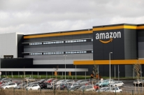 CD da Amazon no RS terá mais 300 vagas de emprego; total chegará a 1 mil postos