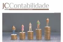 Reflexos econômicos do novo coronavírus expõem desigualdades entre empresas