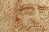 Leonardo da Vinci: em uma mente, o universo