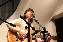 Fundação Ecarta celebra 15 anos com programação musical na internet