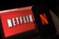 Netflix lucra US$ 720 milhões no trimestre, frustra previsão e ação cai 9,15%