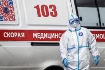 Estudantes de Medicina acusam governo de trabalho forçado no combate à Covid-19