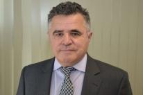 Presidente do TRE-RS reforça lisura do processo eleitoral e diz que atraso é simultâneo em todo o País