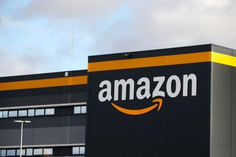 Rio Grande do Sul deverá ter Centro de Distribuição da Amazon