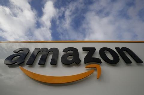 Lucro da Amazon triplica no 3º trimestre, para US$ 6,3 bilhões