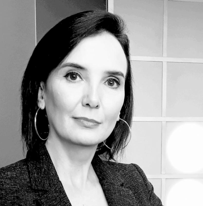 Shirlei Miranda Camargo
