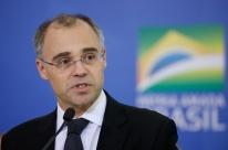 Ministro da Justiça testa positivo para Covid-19