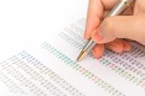 Informe de Governança é relevante para 96% dos profissionais atuantes na área de investimentos