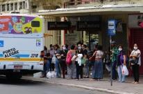 RS teve maior queda de serviços no País em maio frente a 2019, aponta IBGE