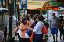 Rio Grande do Sul chega a 6 mil mortes pelo novo coronavírus