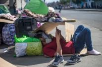 Medidas contra vírus no Peru esbarram em questões sociais