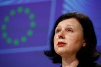 Europa abre investigação contra reforma do Judiciário na Polônia