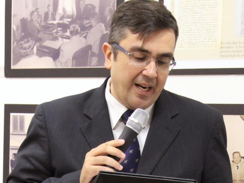 Renato Sagrera