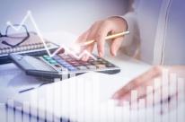 Sebrae aponta dificuldade na obtenção de crédito por microempreendedores