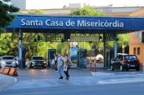 Santa Casa de Porto Alegre amplia mais a meta de novos leitos de UTI