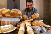 Em meio à pandemia, empreendedor transforma fornada de  pães caseiros em oportunidade