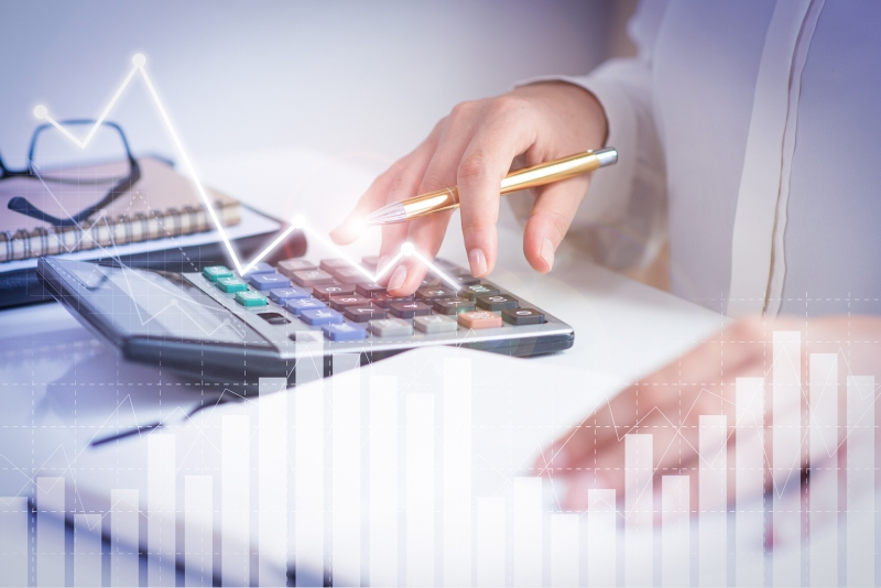 Cerca de 89% dos pequenos negócios tiveram queda no rendimento mensal