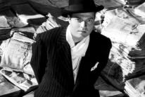 As incompletudes do gênio Orson Welles