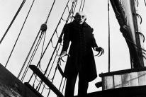 Fantaspoa transmite 'Nosferatu' musicado; financiamento coletivo está na reta final