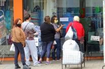 Pesquisa aponta receios da população de Venâncio Aires com o coronavírus