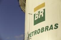 Petrobras fecha segundo trimestre com prejuízo de R$ 2,71 bilhões
