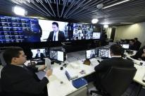 Plataformas pedem adiamento de PL das fake news