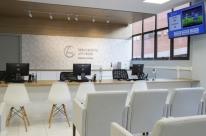 Lajeado terá dois testes para diagnóstico da Covid-19 em laboratório de universidade