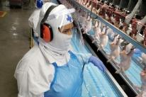 Seis frigoríficos com unidades no RS já foram alvo de ações do MPT