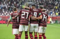 Flamengo confirma 38 casos de coronavírus, incluindo três jogadores