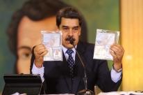 Regime de Maduro prende mais 11 suspeitos por tentativa de invasão da Venezuela