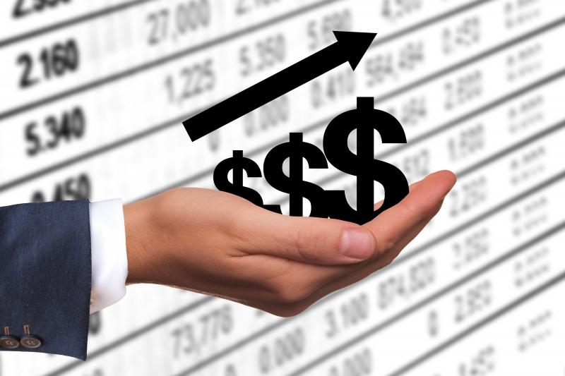 Tratamento fiscal dessas boas ações traz consequências para as entidades
