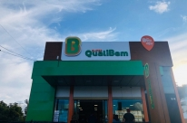 Supermercado investe R$ 3 milhões em novas unidades