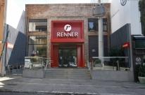 Lojas Renner reabre unidades em Porto Alegre com restrições