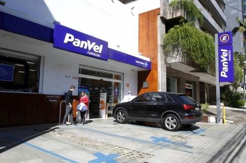 Panvel abre 500 vagas de trabalho em cidades gaúchas; confira onde